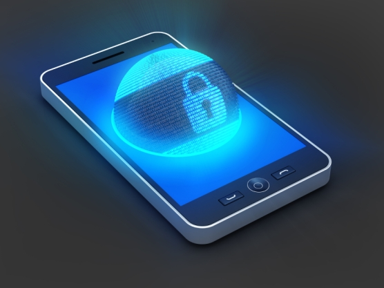 mobile_phone_security