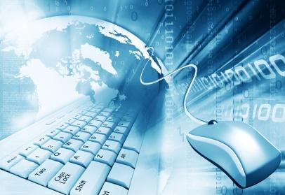web INTERNET_COMPUTER_CONCEPT