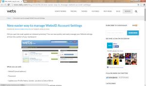 websid