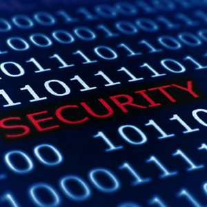 Web-Security-Choosing-The-Security